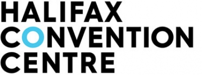 Halifax Convention Centre Corporation